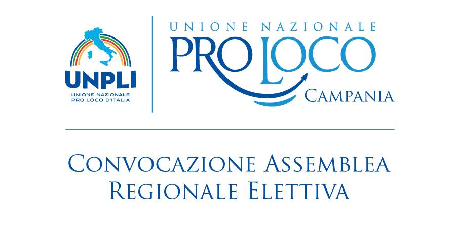 Pre registrazione Assemblea Regionale Elettiva